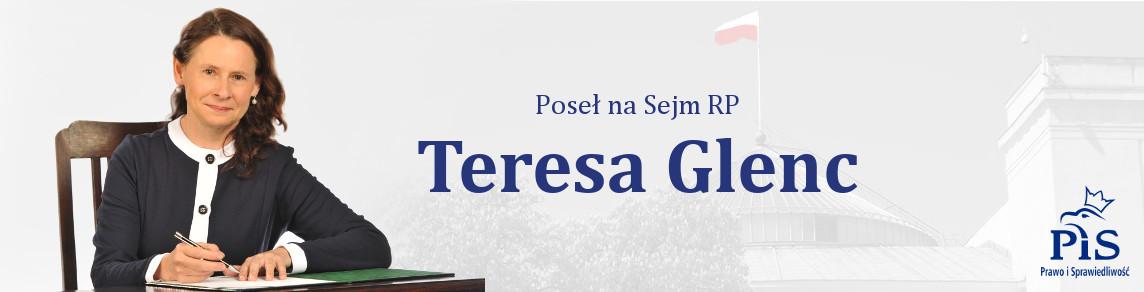 Teresa Glenc