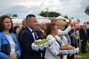 Fot. Urząd Gminy Krzyżanowice